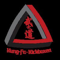 Logo_Kibo2018